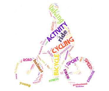 Bikers Rio Pardo | NOTÍCIAS | Gírias e termos usados pelos bikers