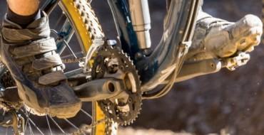 Bikers Rio pardo | Dicas | Saiba quando é hora de trocas os tacos dos pedais