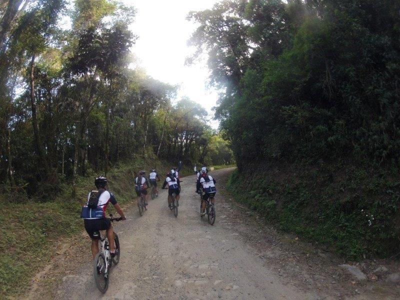 Bikers Rio pardo | Roteiro | Imagens | Itamonte - MG - Volta dos 80