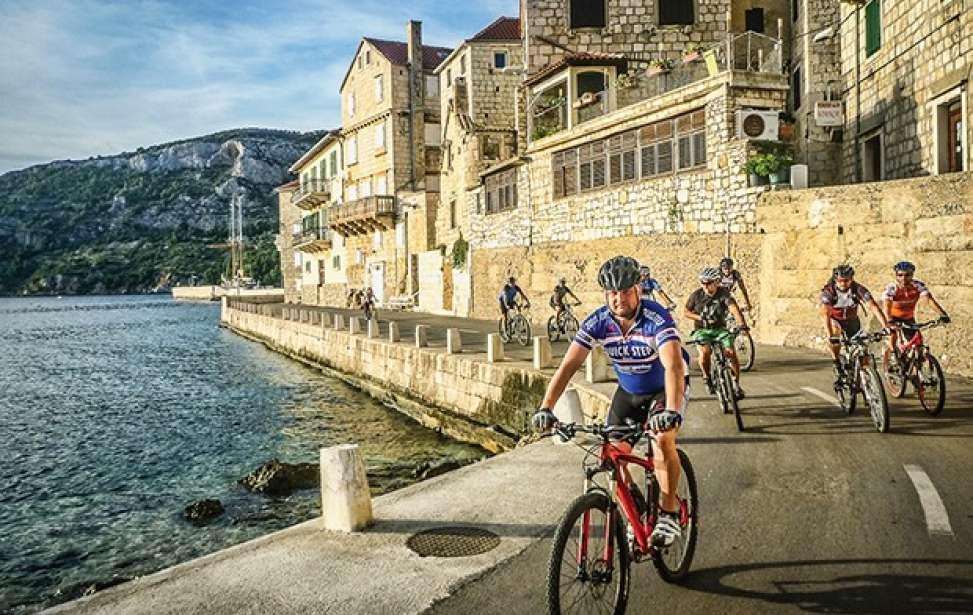 Bikers Rio Pardo | ARTIGOS | Pegar uma bike e conhecer o mundo é a melhor decisão que você pode tomar