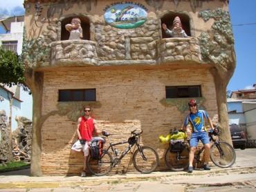 Bikers Rio pardo   Roteiro   De São Carlos aos místicos picos de São Thomé das Letras