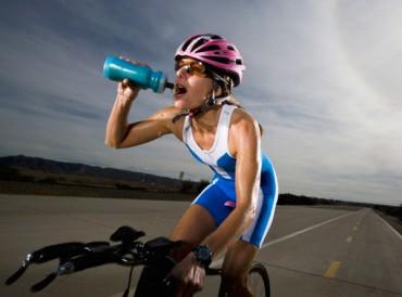 Bikers Rio Pardo | Dicas | Dicas de hidratação no ciclismo