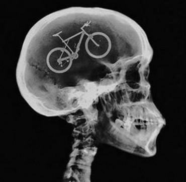 Bikers Rio Pardo   Dicas   As Vantagens Mentais de se Pedalar!
