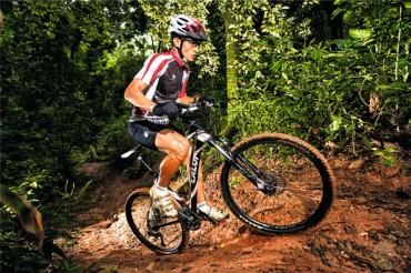 Bikers Rio pardo | Artigos | Mito da bike 29 - Qual o tamanho ideal para você?