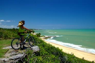 Bikers Rio pardo   Roteiro   Rota do Descobrimento