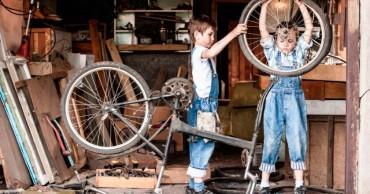 Bikers Rio Pardo | Dicas | 6 problemas que uma manutenção errada de bicicleta pode causar