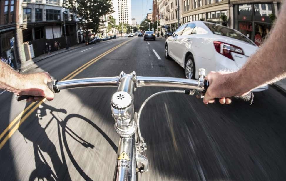 Bikers Rio Pardo | Dicas | Segurança na bike: conheça deveres e direitos do ciclista para evitar acidentes