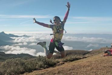 Bikers Rio Pardo | SUA HISTÓRIA | Médica, 3 filhos, venceu um câncer! Descobriu no esporte sua fonte de energia, conheça a Paula Ferreira!