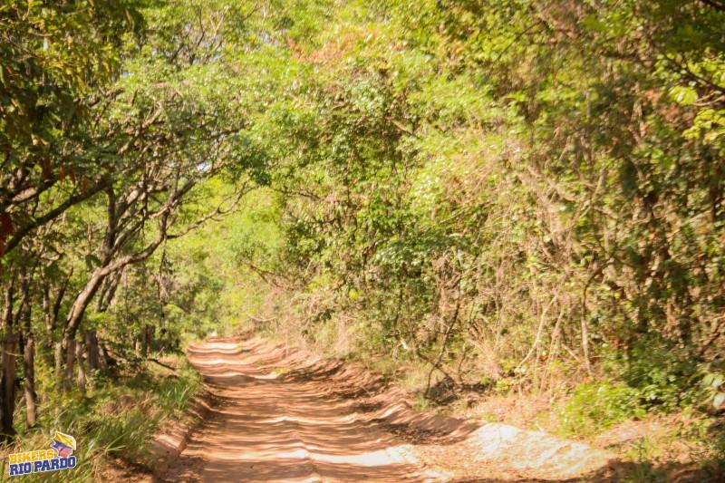 Bikers Rio pardo | Ciclo Aventura | Imagens | CICLO Aventura - SÃO SIMÃO-SP