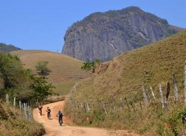Bikers Rio Pardo | Roteiro | BRASIL - SUDESTE