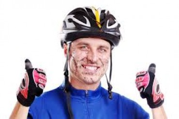 Bikers Rio pardo | Dica | Bicicleta: evite as lesões e incômodos mais comuns