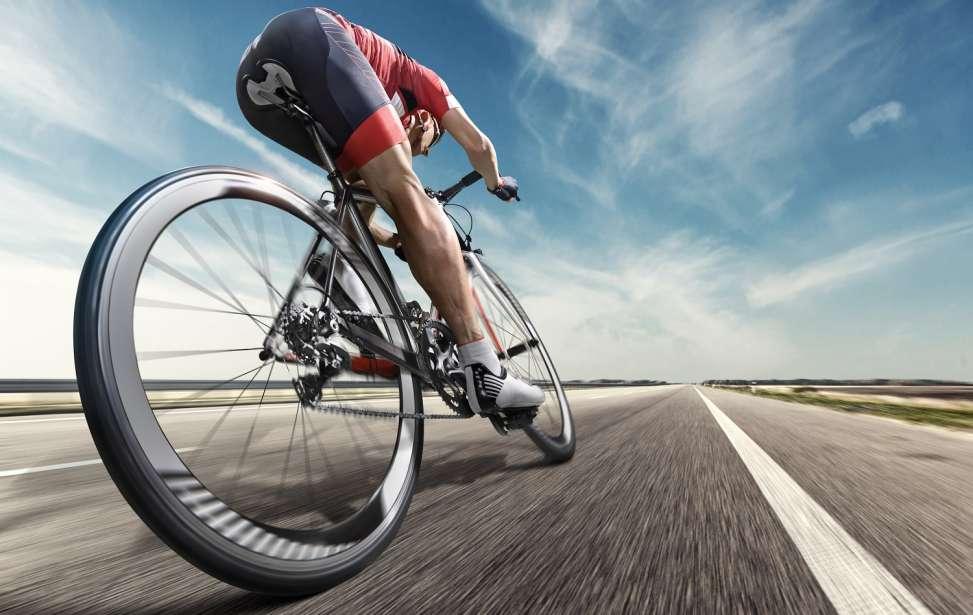 Bikers Rio Pardo | Dicas | 31 dicas para você ficar em forma para sempre na bike
