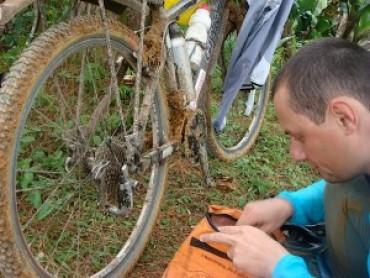 Bikers Rio pardo   Dicas   50 dicas para você virar um biker expert - PARTE 1