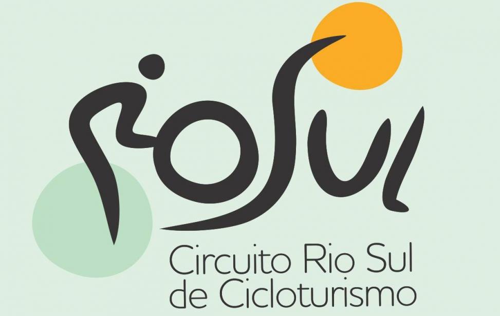 Bikers Rio pardo | Roteiro | Circuito Rio Sul
