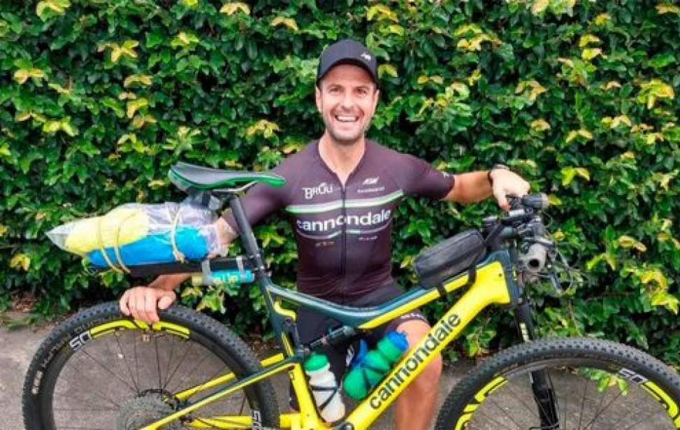 Bikers Rio Pardo | Artigo | Você fala bicicletês?