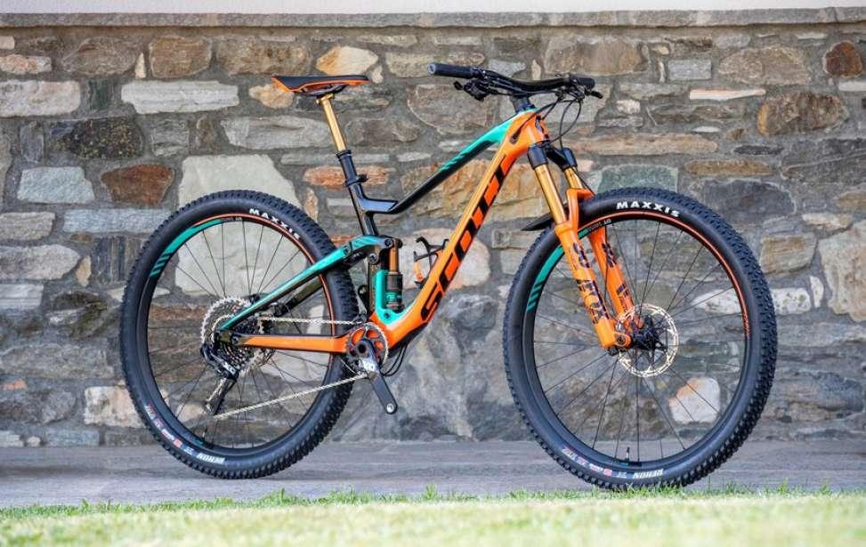 Bikers Rio pardo | Notícia | Conheça tudo sobre uma das mais versáteis mountain bikes do mundo