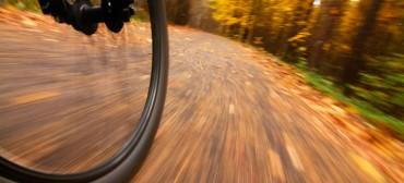 Bikers Rio pardo | Artigo | Coisas que precisamos saber quando tomamos uma queda de bike