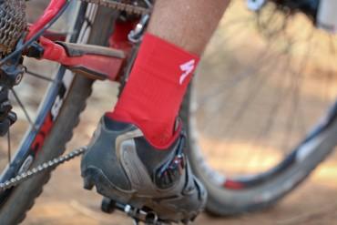 Bikers Rio pardo | Artigo | Ciclismo tem diversos benefícios à saúde