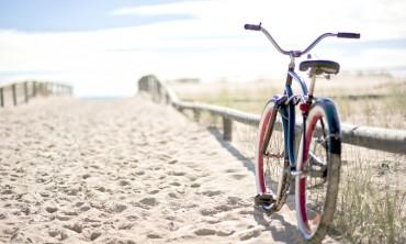 Bikers Rio Pardo | Roteiro | Uruguai de bike: uma cicloviagem do Chuí a Montevidéu
