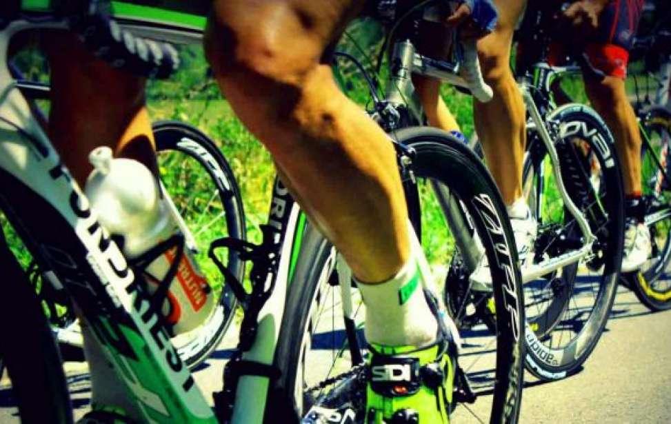 Bikers Rio Pardo | ARTIGOS | Depilação no ciclismo: 5 motivos para fazer (ou não)