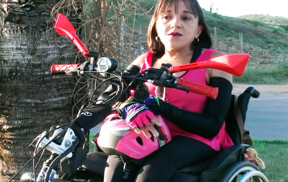 Bikers Rio Pardo | SUA HISTÓRIA | Rodas da liberdade