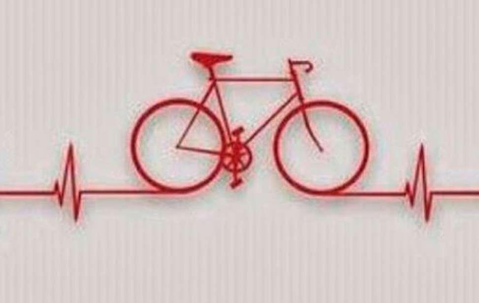 Bikers Rio Pardo | ARTIGOS | Tenha saúde e qualidade de vida!