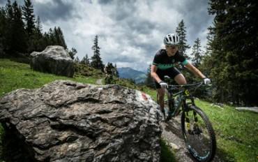 Bikers Rio pardo   Artigo   Muito mais do que marketing: a evolução das bicicletas para mulheres