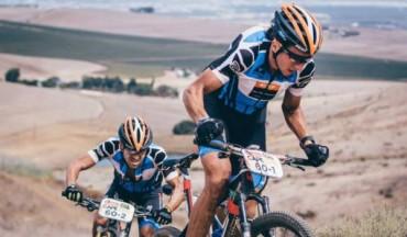 Bikers Rio Pardo | Dicas | Dica do campeão: como render 100% numa maratona de mountain bike