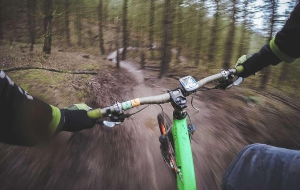 Bikers Rio Pardo | ARTIGOS | Como ganhar velocidade no MTB com três passeios diferentes