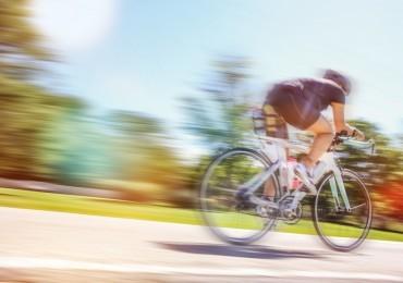 Bikers Rio pardo | Artigo | Intestino saudável ajuda a render mais