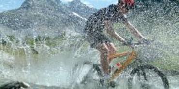 Bikers Rio Pardo | Dicas | Mudança de ares e de chão