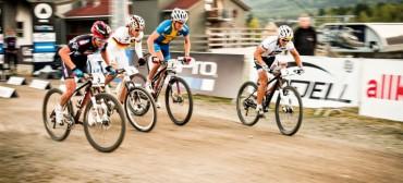 Bikers Rio pardo | Dica | Hábitos que ciclistas bem sucedidos fazem