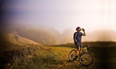 Bikers Rio pardo   Dica   Treino de ciclismo: 5 formas de se recuperar mais rápido