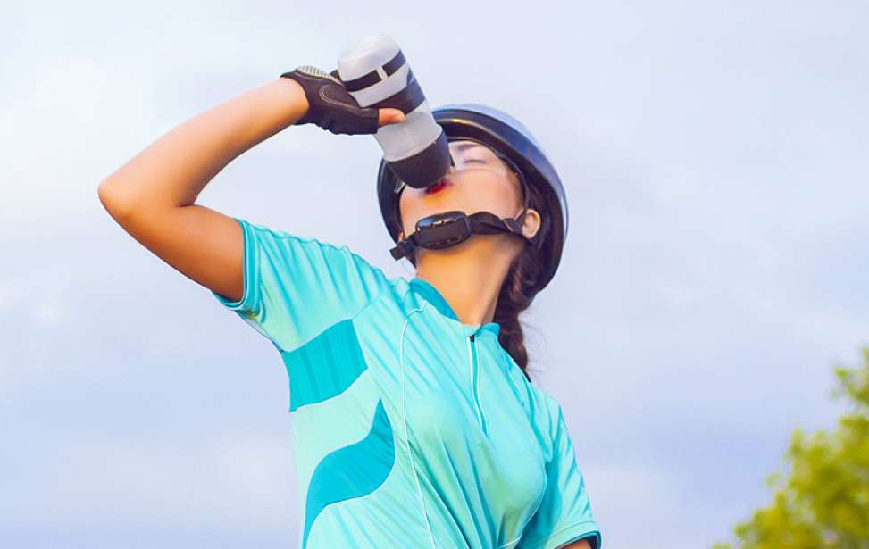 Bikers Rio Pardo | Artigo | Caramanholas podem ter mais bactérias que vasilhas de cachorros