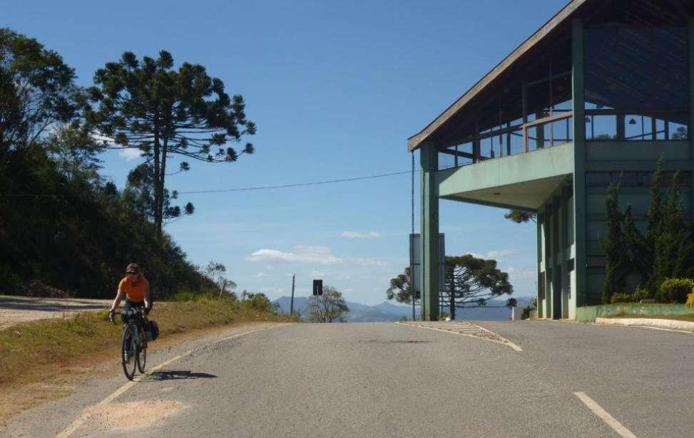 Bikers Rio Pardo | Dica | Quer melhorar a recuperação pós-pedal? Coma beterraba!