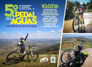 Bikers Rio pardo | Fotos | 5º Pedal das Águas - Pico do Gavião