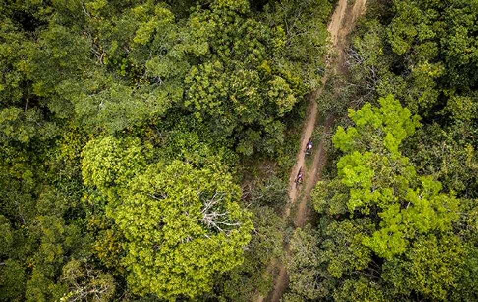 Bikers Rio Pardo | NOTÍCIAS | Brasil Ride: veja melhores momentos, etapa a etapa