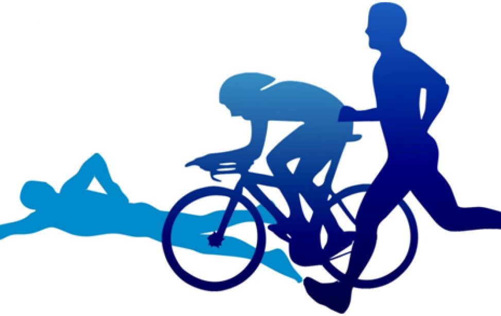 Bikers Rio pardo | Artigos | Os benefícios da acupuntura em atletas amadores de triathlon com algias.