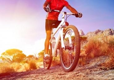 Bikers Rio Pardo   Dicas   Dica para ajustar a altura do selim