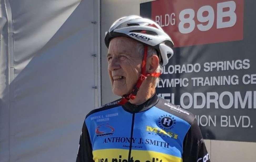 Bikers Rio Pardo | Dicas | O que você precisa fazer para chegar aos 90 anos pedalando