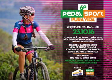 Bikers Rio Pardo   Agenda