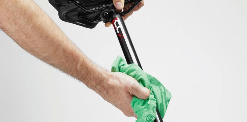 Bikers Rio pardo | Dica | Imagens | 3 coisas super fáceis de fazer na bicicleta e que todo mecânico de bike vai agradecer se você fizer