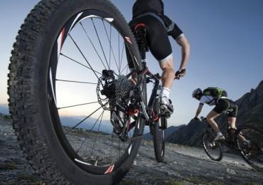 Bikers Rio pardo | Dica | Mais cinco dicas para os novatos de MTB