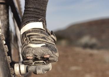 Bikers Rio pardo | Artigo | Tipos de pedais para MTB: escolha o seu