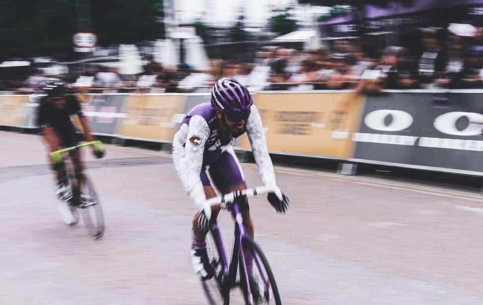 Bikers Rio Pardo | ARTIGOS | Ciclismo e treino de força: como aliar atividades para atingir máxima performance