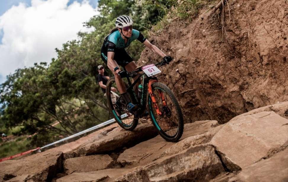 Bikers Rio Pardo | Notícia | Coronavírus - Olimpíadas de Tóquio são adiadas para 2021