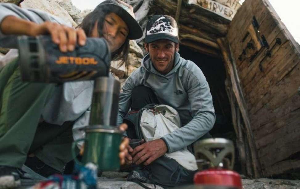Bikers Rio pardo | Dica | 5 métodos para purificar água e evitar contaminação na trilha