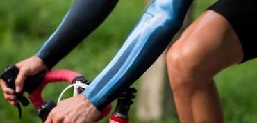Bikers Rio Pardo | ARTIGOS | Sente dor no cotovelo após pedalar?