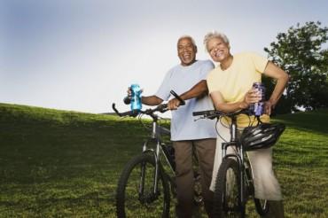 Bikers Rio pardo | Dica | Andar de bike alivia o estresse, melhora a frequência cardíaca, o equilíbrio e o fôlego