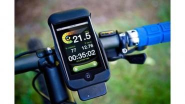 Bikers Rio Pardo   NOTÍCIAS   Apps para o seu pedal